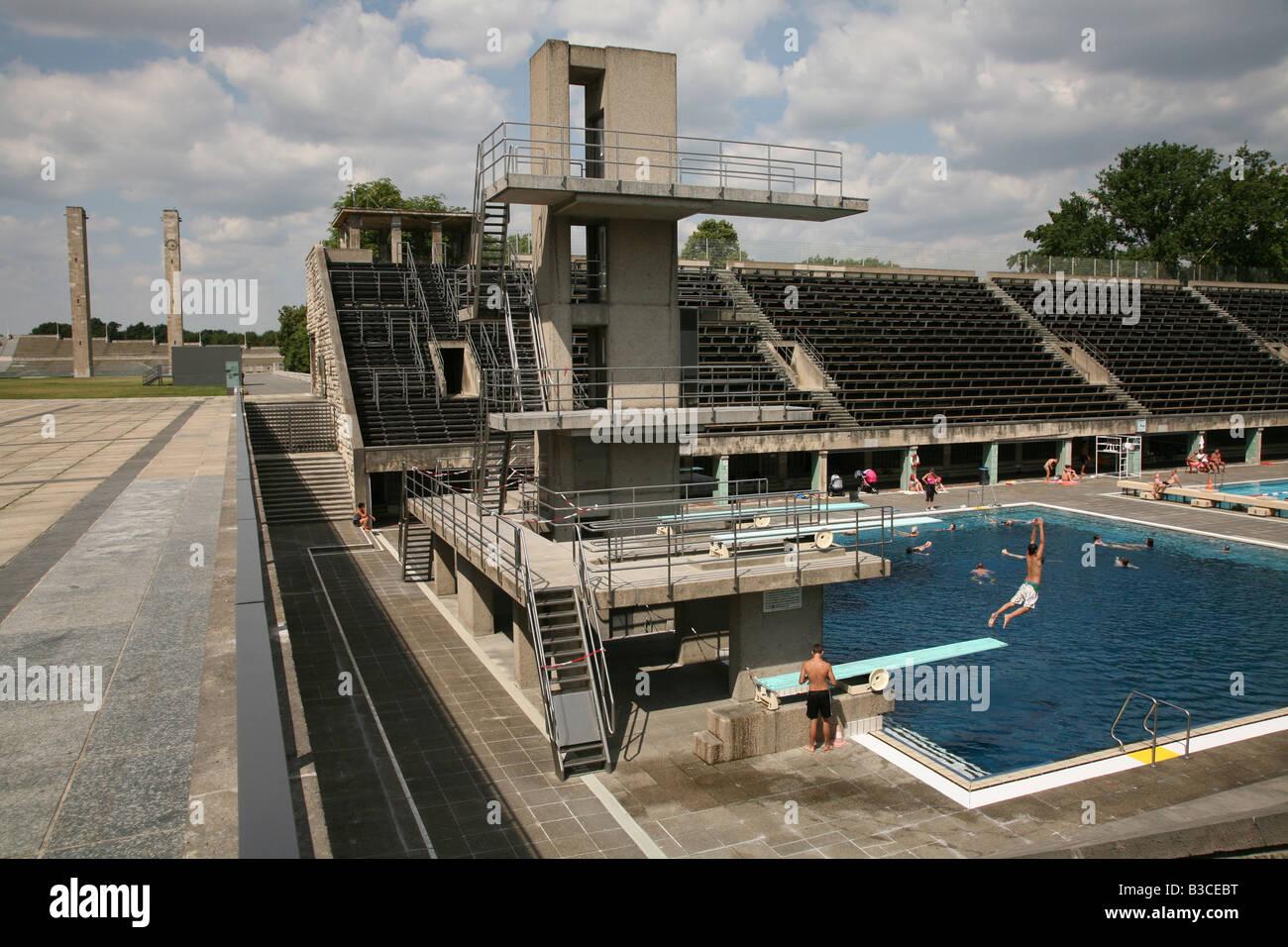 Swimming Pool Berlin Finest Badeschiff A Swimming Pool In Berlin With Swimming Pool Berlin