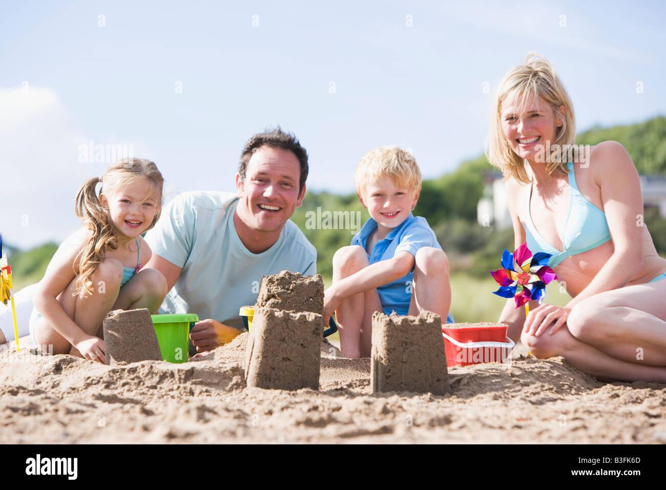 Семейные пары для досуга москва 1 фотография