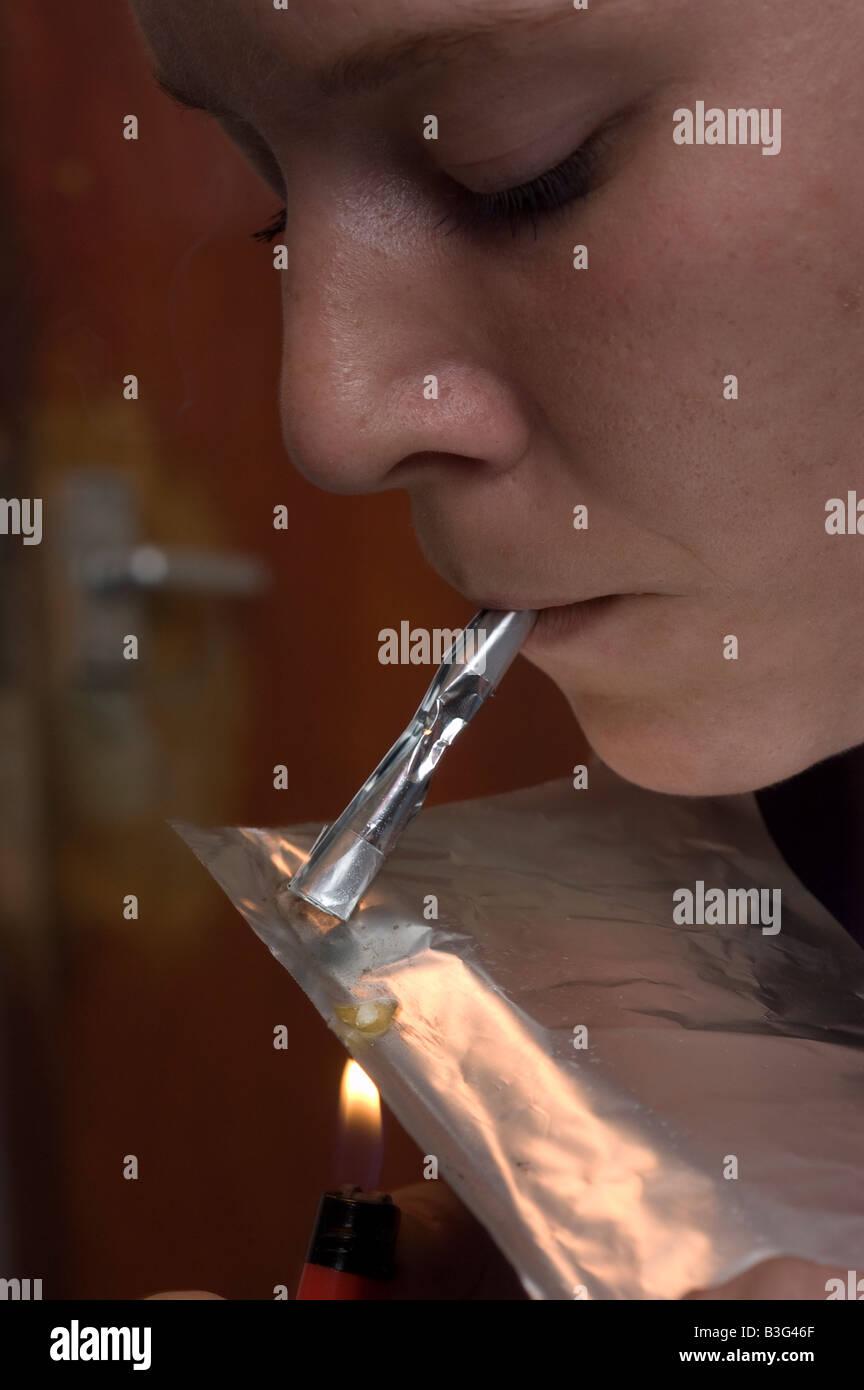 britney spear porno anal