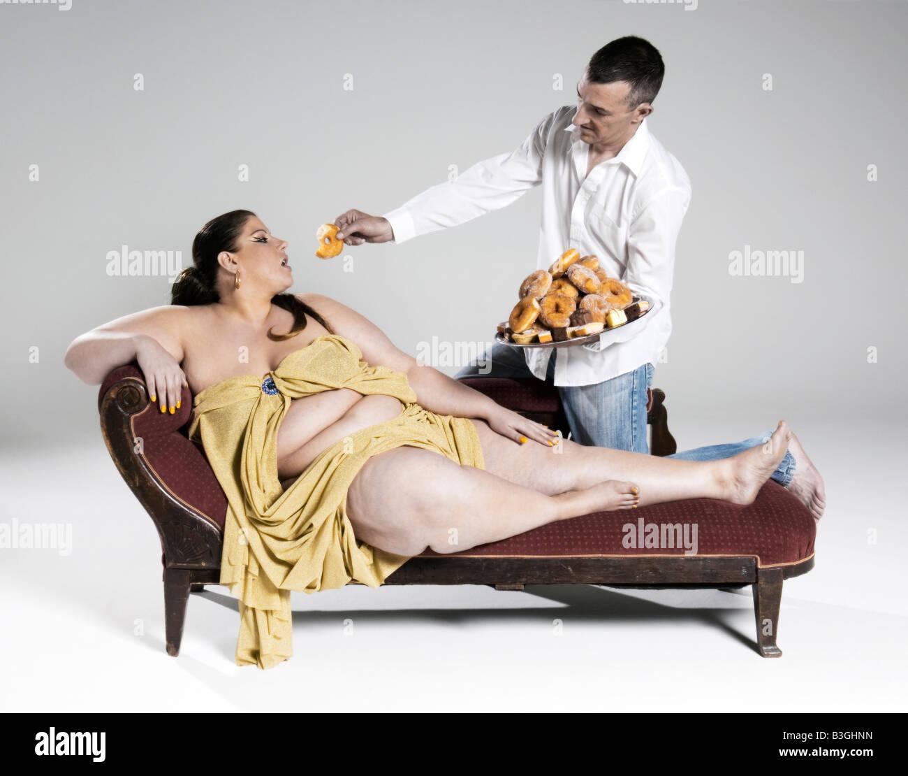 sexy nude curvy women pics