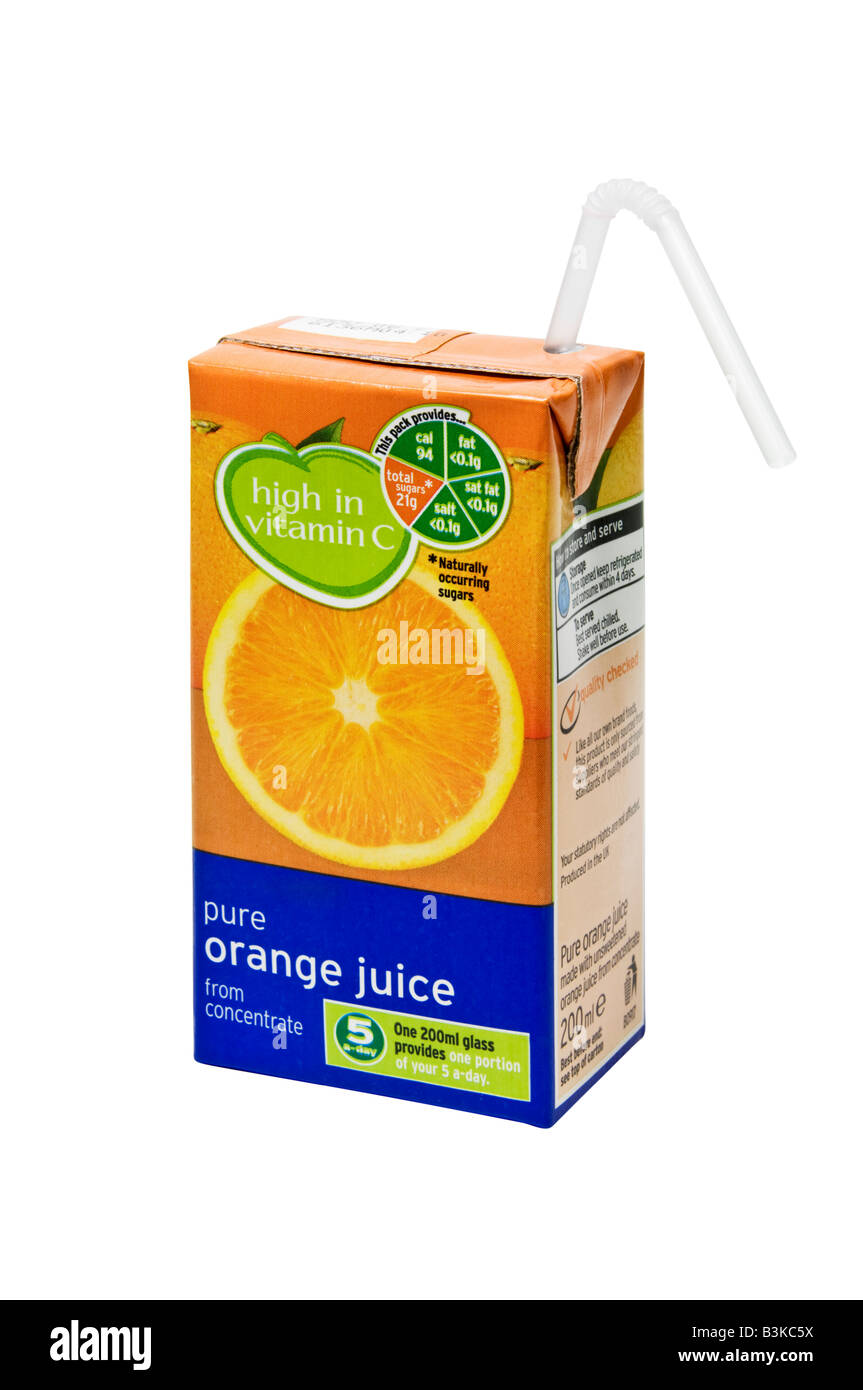 orange juice five forces Grapefruit lemon orange juice detox  raises beat and breathing and forces you to be  research indicates which by drinking 3 to five cups of green tea.