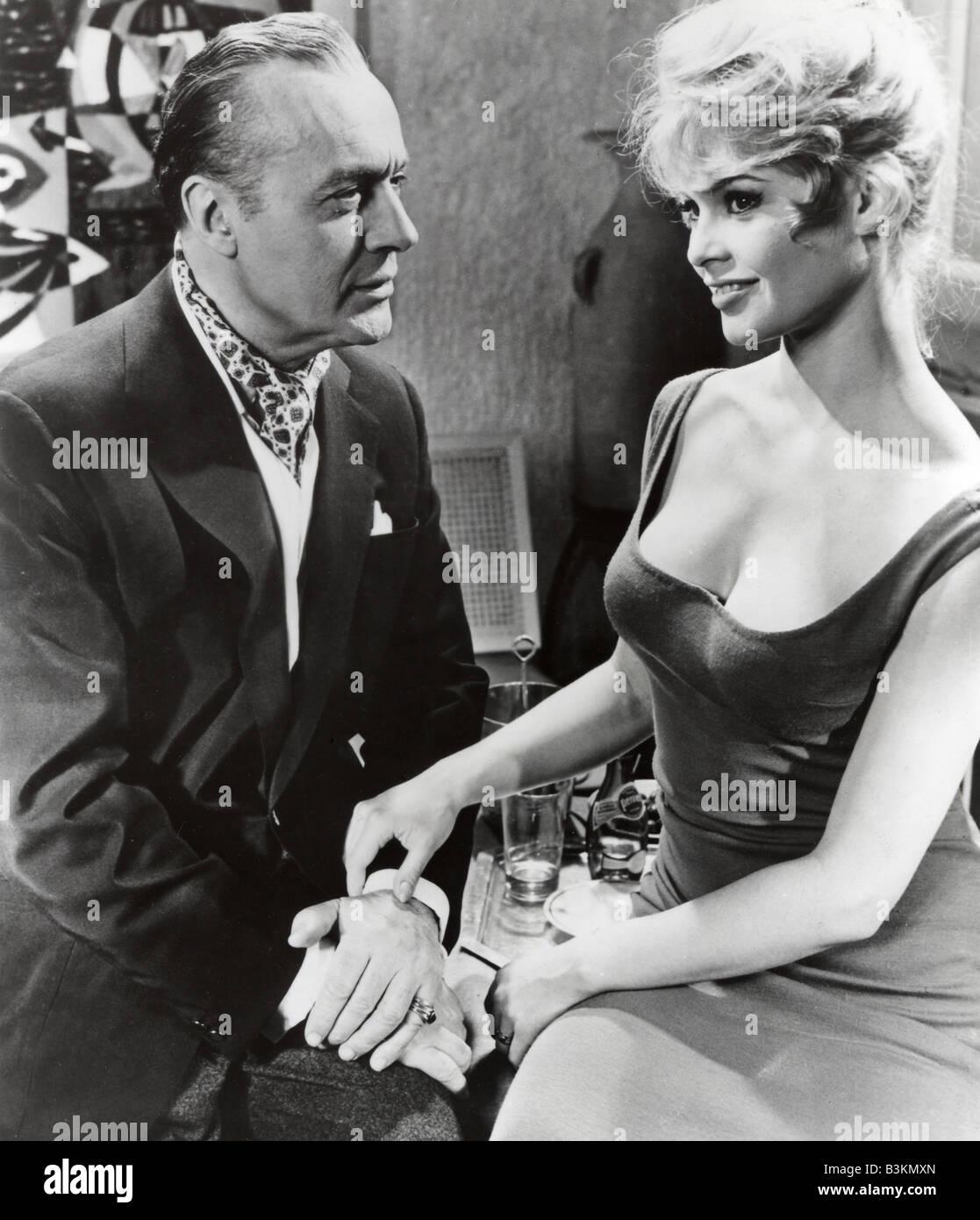 une-parisienne-1957-arianecintel-film-wi