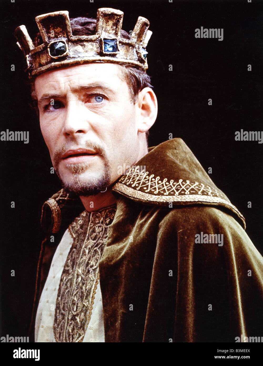 henry ii quarrel with beckett Murder of thomas becket henry's heated words were taken (2016) thomas becket 1119 – 1170 1169 the monarch for this period was henry ii.