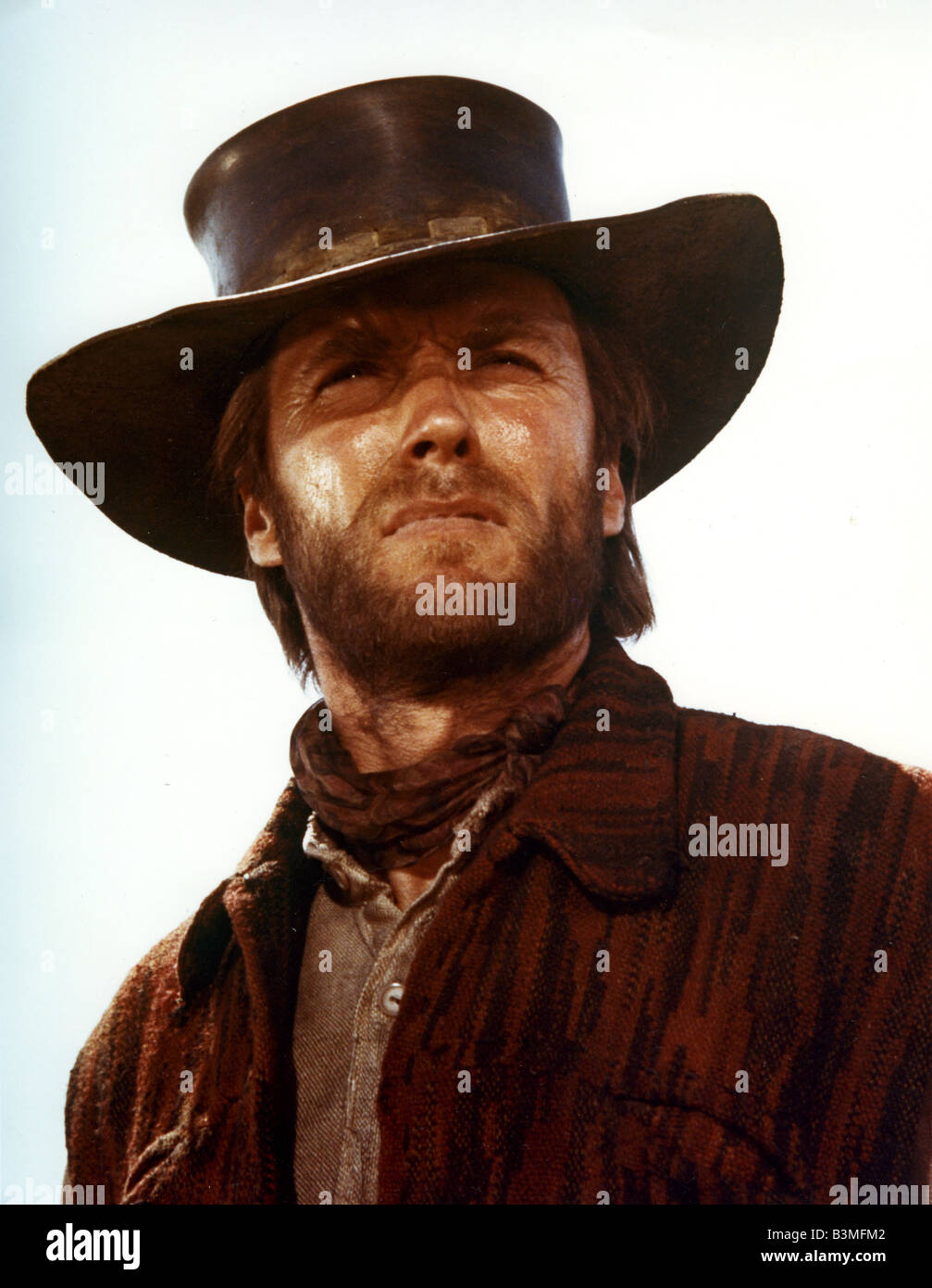 Clint Eastwood Filme Deutsch