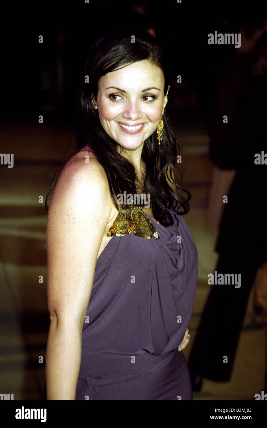 mccutcheon stock photos mccutcheon stock images alamy martine mccutcheon at vanity fair oscar party at mortons in west hollywood 29 2004