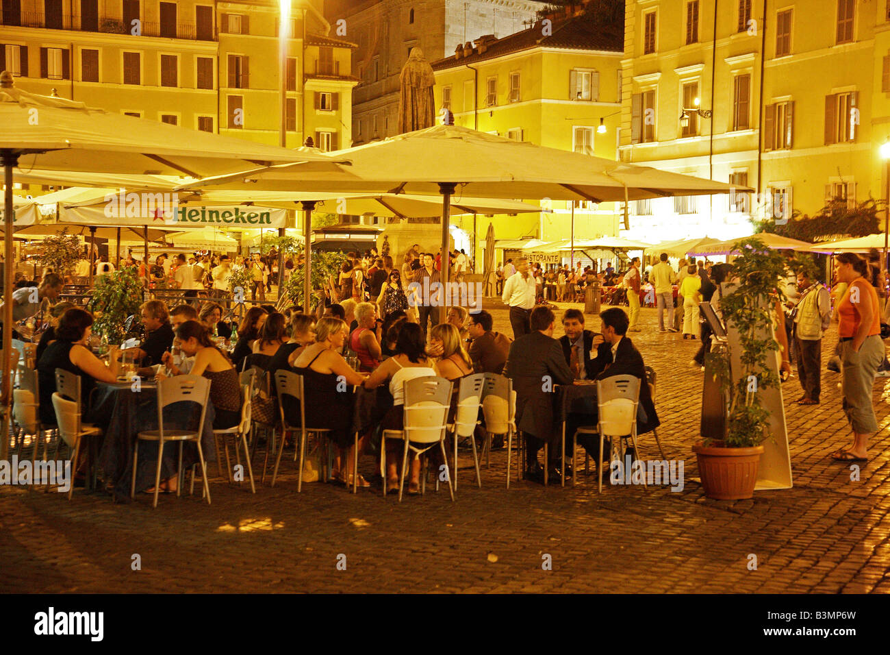 campo de fiori rome nightlife guide - photo#41