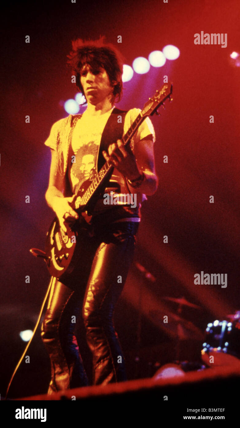 Ely guerra fotos rolling stone 92