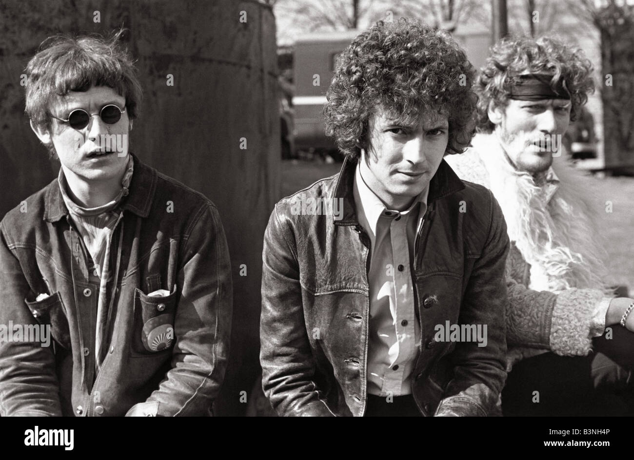 Eric Clapton and Ginger Baker lead tributes to Jack Bruce - Uncut