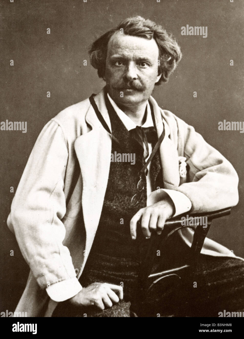 Image result for 1910, Nadar, French photographer