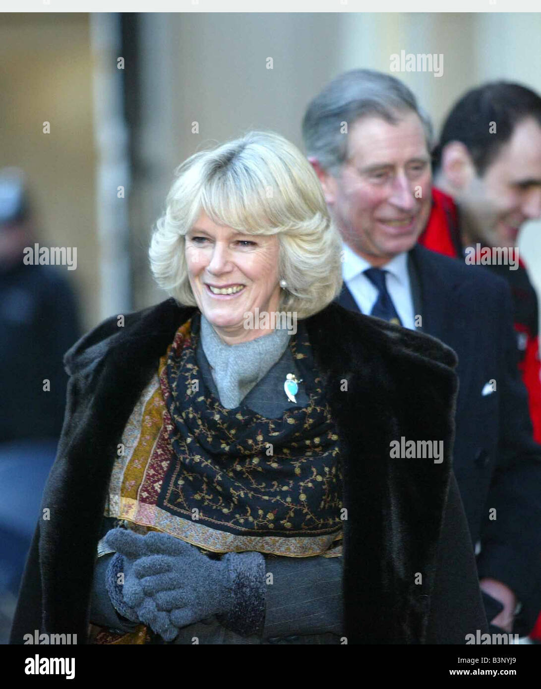 charles and camilla meet explorers tom avery george wells and andrew gerber at clarence house february: american colonial homes brandon inge