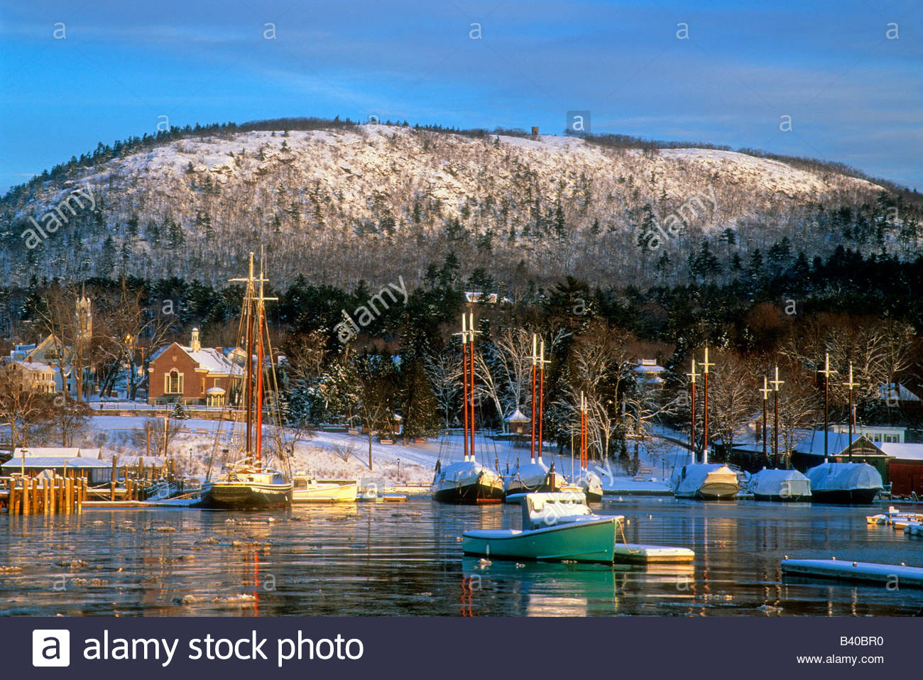 winter harbor online dating Winter harbor, me criminal records criminal records and background checks may be available for individuals living in winter harbor or the surrounding communities of winter harbor in the state of maine.
