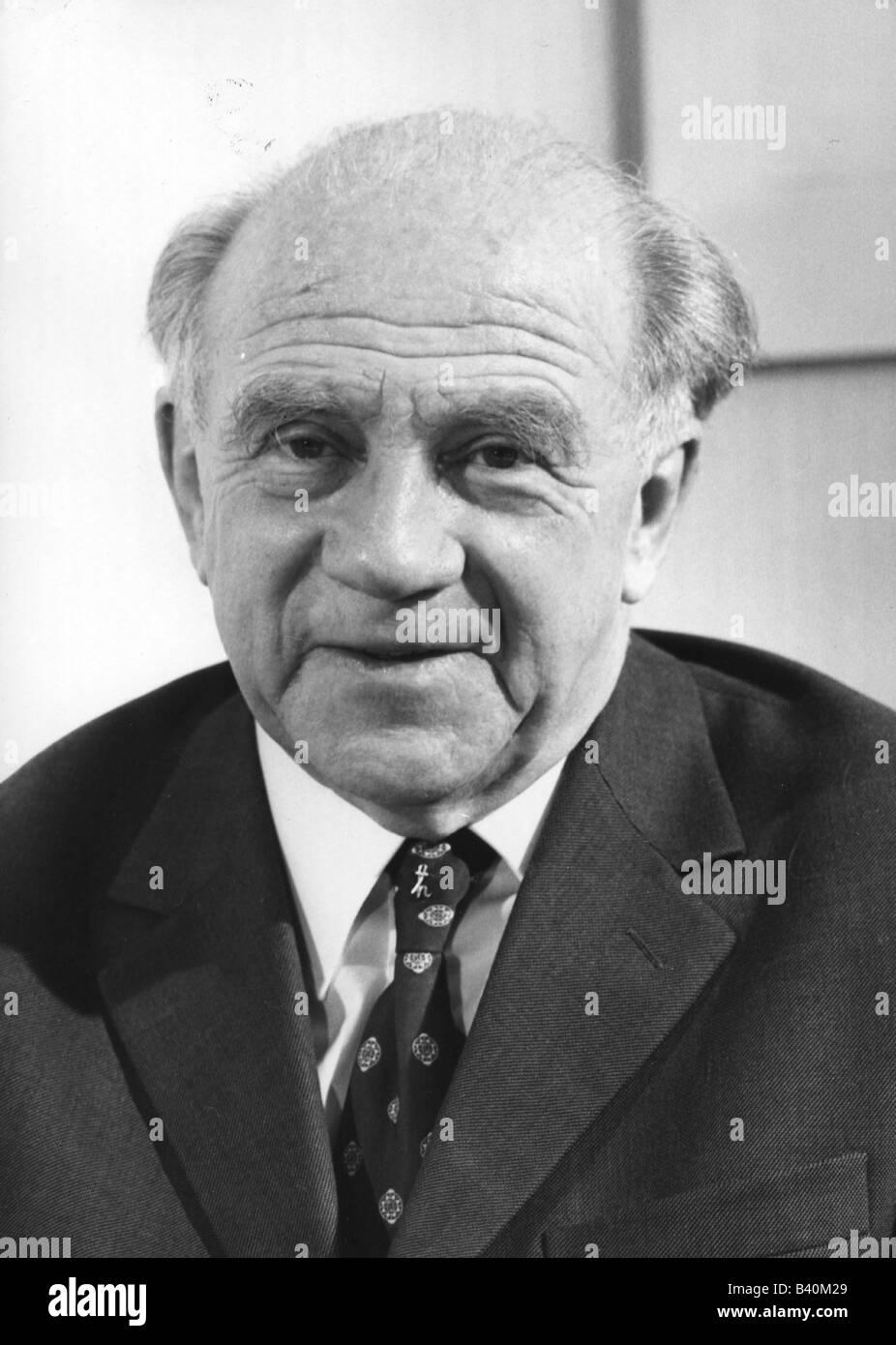 Heisenberg, Werner Karl, 5.12.1901 - 1.2.1976, German ...