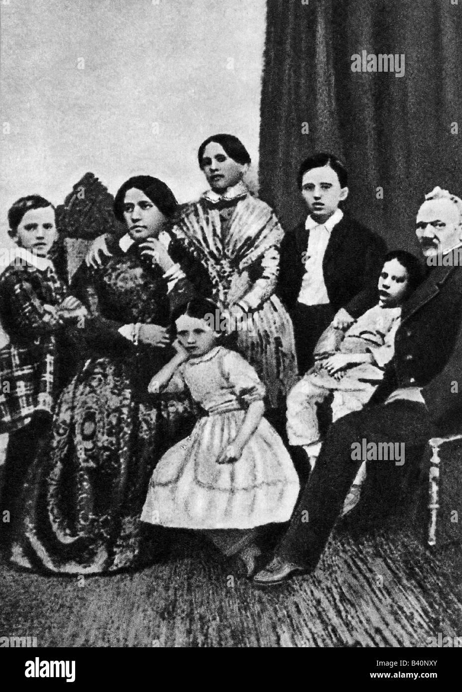 Pyotr Ilyich Tchaikovsky П. Чайковский 1812 Год - Славянский Марш - Москва