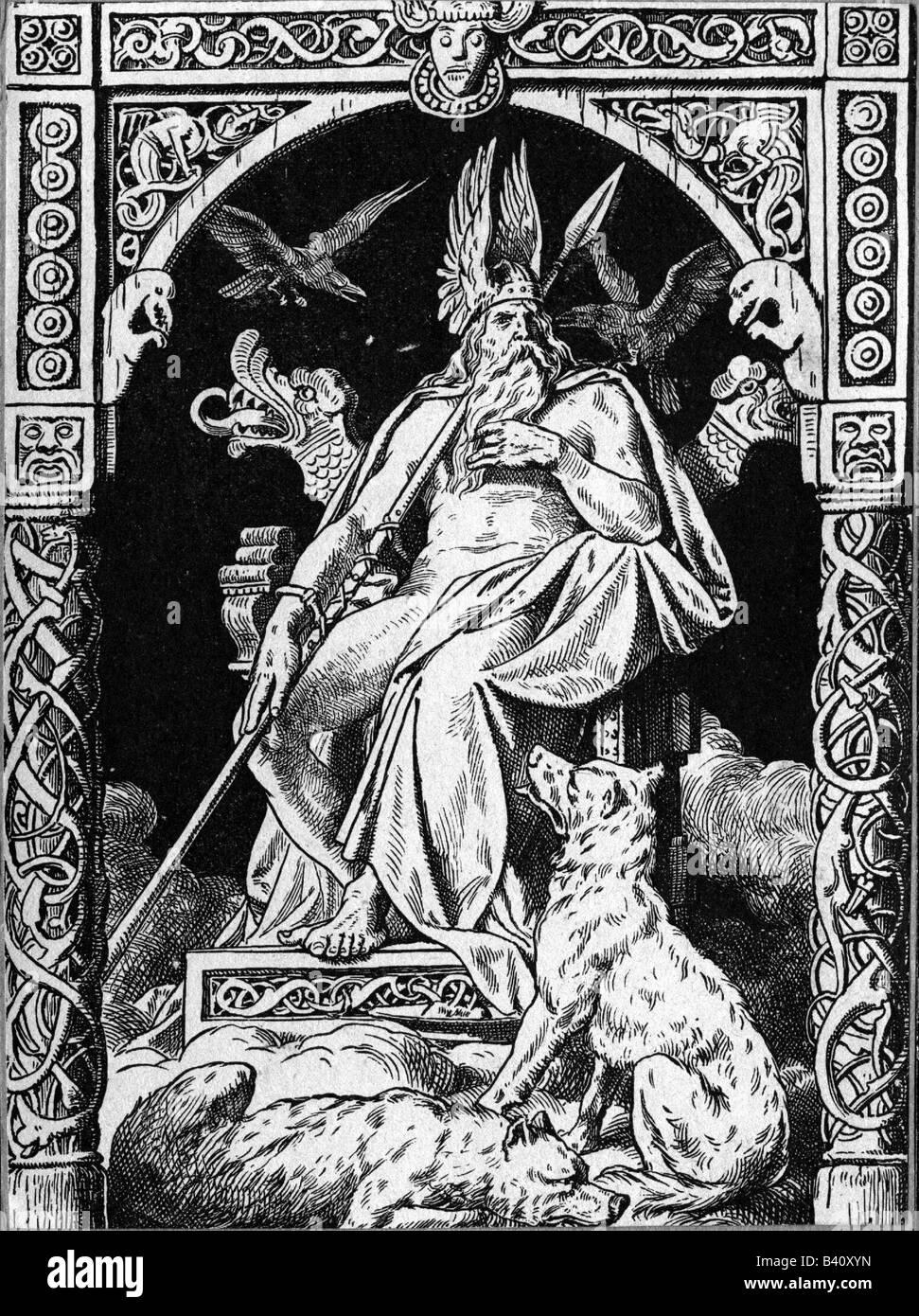 Odin Download Deutsch