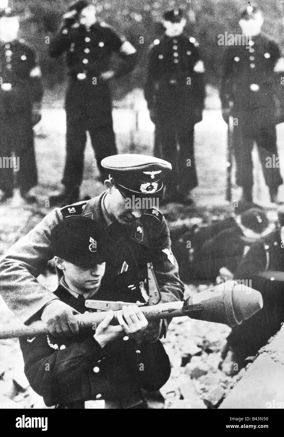 a paper on germanys battles in wwii Wwii possible essay questions the internment of japanese americans during wwii was a highly controversial action by the us describe germany's growing aggression leading up to appeasement b why was germany allowed to annex the sudetenland.