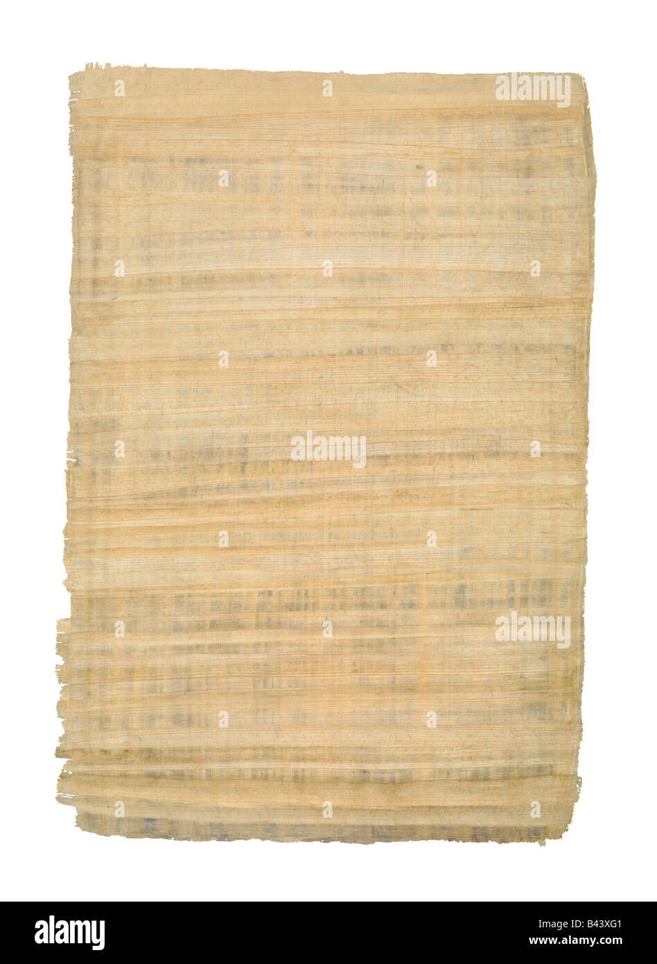 egyptian papyrus paper - photo #38