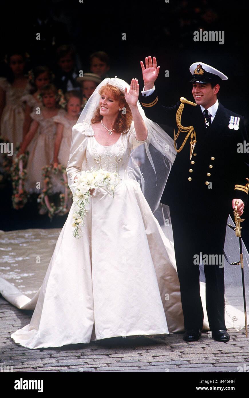 Sarah and andrew wedding