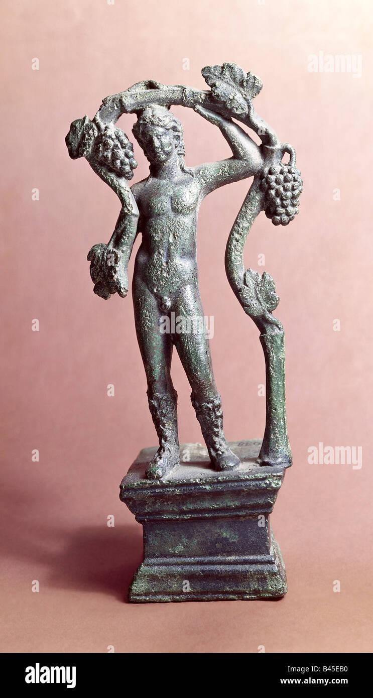 Bacchus roman god of wine stock photos bacchus roman god of wine dionysus latin bacchus greek god of wine bacchus buycottarizona