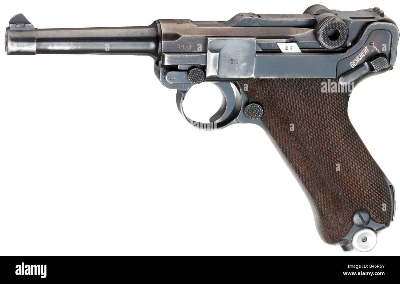 ARMSLIST - For Sale: P9R 9mm. Parabellum