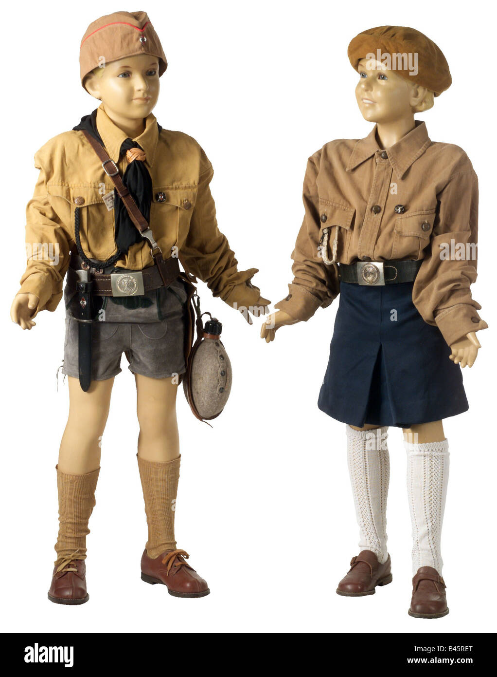 Related Keywords & Suggestions for hitler youth uniform