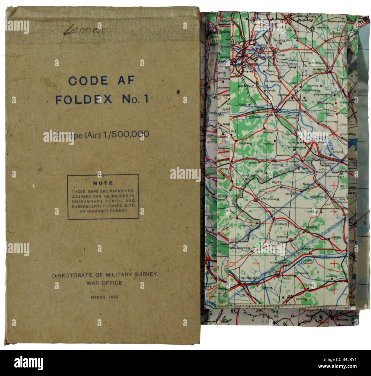 Event second world warwwii aerial warfare equipment great event second world warwwii aerial warfare equipment great britain map of germany march 1945 royal air force 20th centur sciox Choice Image