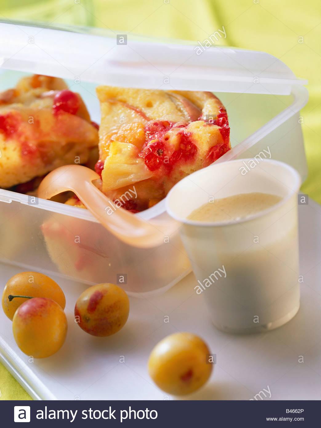 polenta banana custard polenta custard chicken polenta banana custard ...