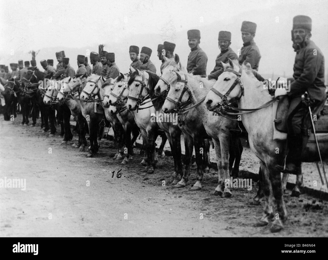 http://c8.alamy.com/comp/B46N64/events-first-world-war-wwi-military-soldiers-hungarian-hussars-circa-B46N64.jpg