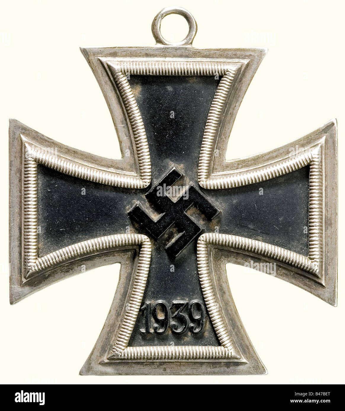 Major general friedrich z a knights cross of the iron cross on major general friedrich z a knights cross of the iron cross on 2 june 1942 as commanding officer 113th infantry division kn biocorpaavc Images