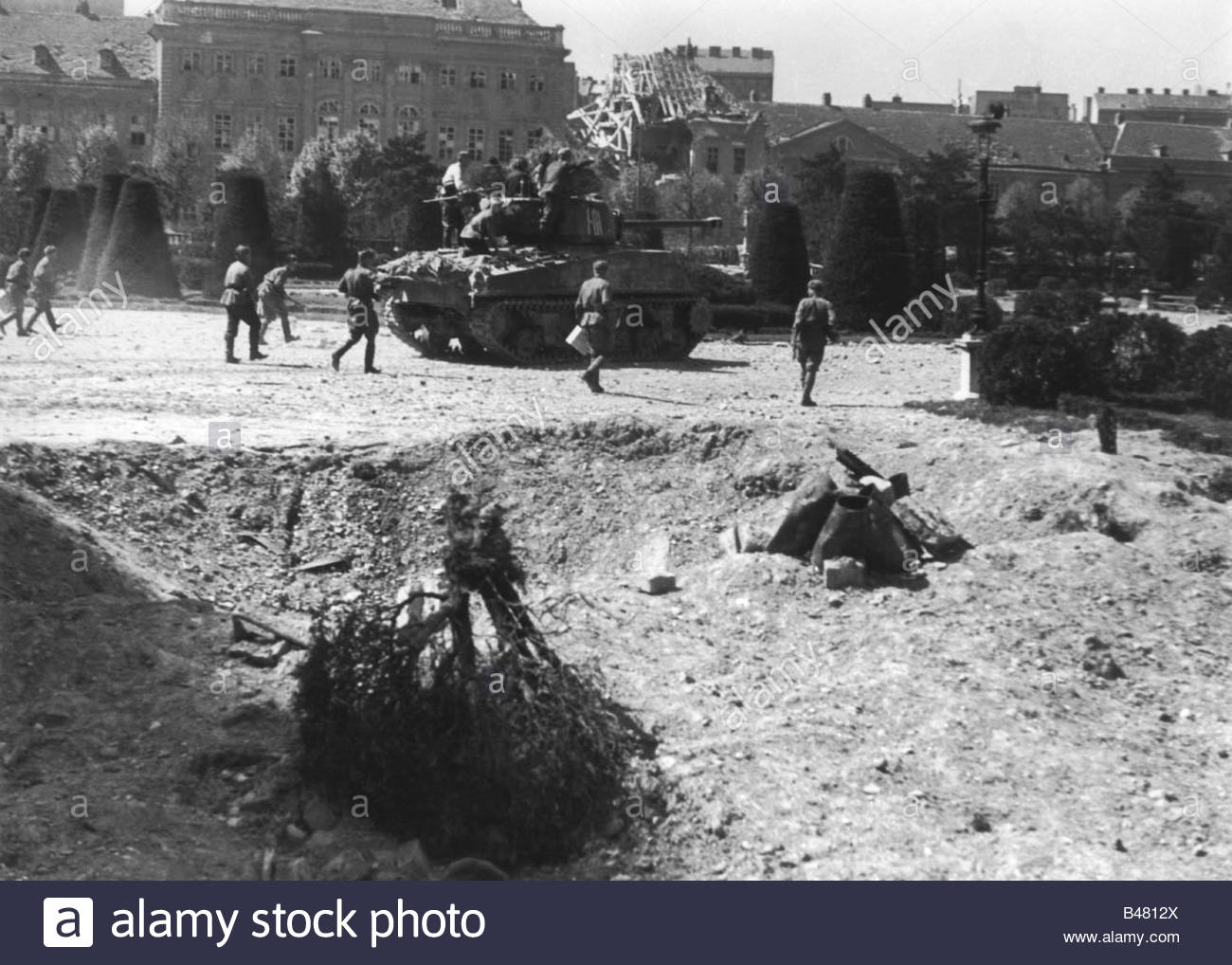 austria second world war essay Essay questions memory  so intense that no explanation of the causes of the second world war can stand without  com/worldwar1/introduction-to-world-war-i/,.