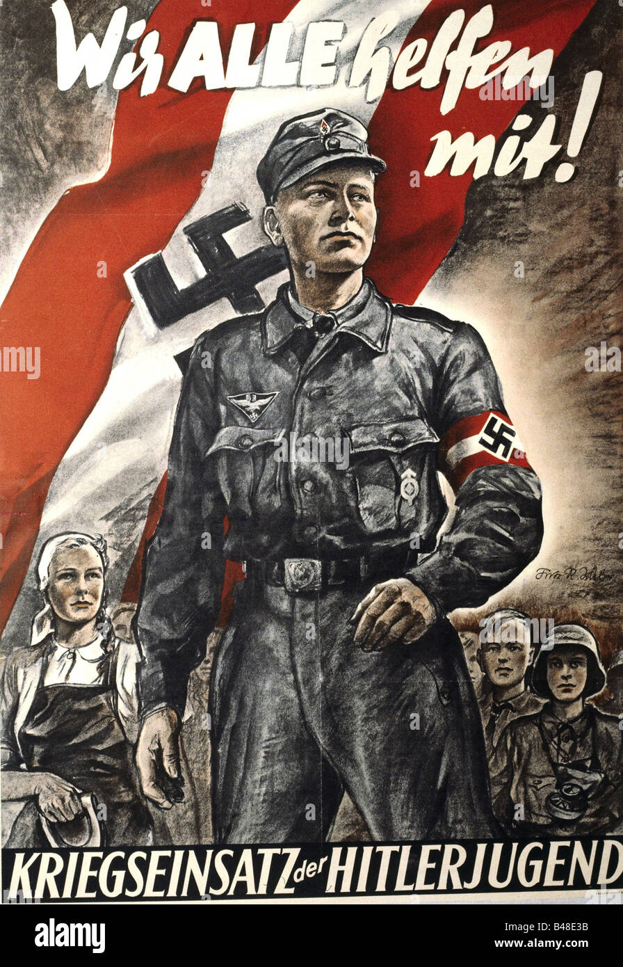 the rise of fascism in germany The rise of nazism in germany internet the killing of millions of jews and other non-aryans in the holocaust is the greatest crime against humanity recorded in history.
