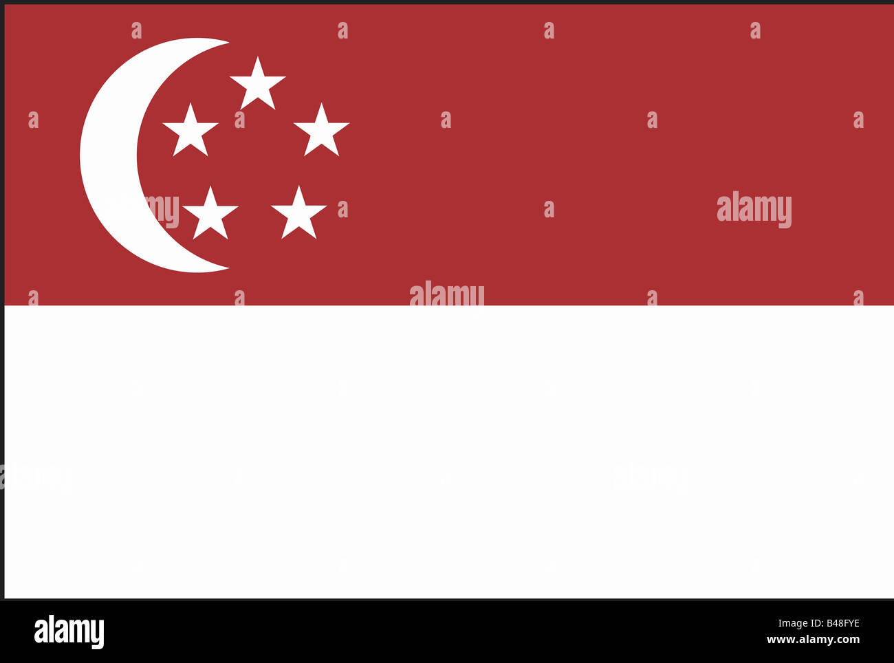 Heraldry emblem singapore national flag introduced 3121959 heraldry emblem singapore national flag introduced 3121959 ensign symbol flag asia crescent stars commonwealth ge biocorpaavc Gallery