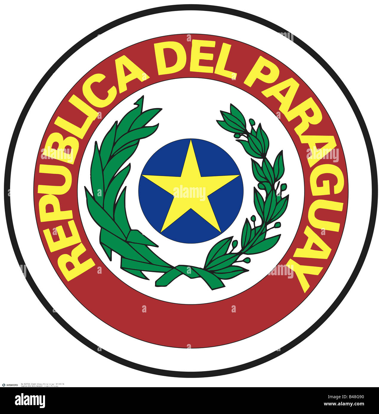 Paraguay flag symbol images symbol and sign ideas paraguay flag symbol images symbol and sign ideas heraldry coat of arms paraguay national coat of buycottarizona