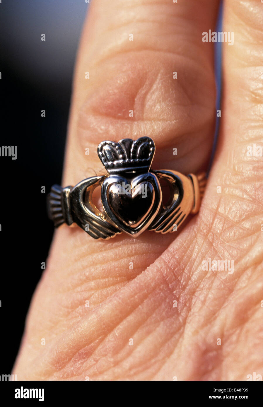 World renowned irish symbol of love loyalty and friendship stock world renowned irish symbol of love loyalty and friendship biocorpaavc