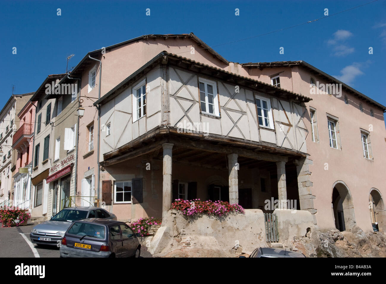 mobile home holiday france with Stock Photo Sixteenth Century House On Columns Place Des Roches Saint Galmier 19897230 on C ing also Aston Martin Mobiado Luxury Cellphone additionally C ing Marina Di Venezia in addition Rivulet Cowl Knitting Pattern By Louise Zass Bangham likewise The Chateau Of Cormatin.