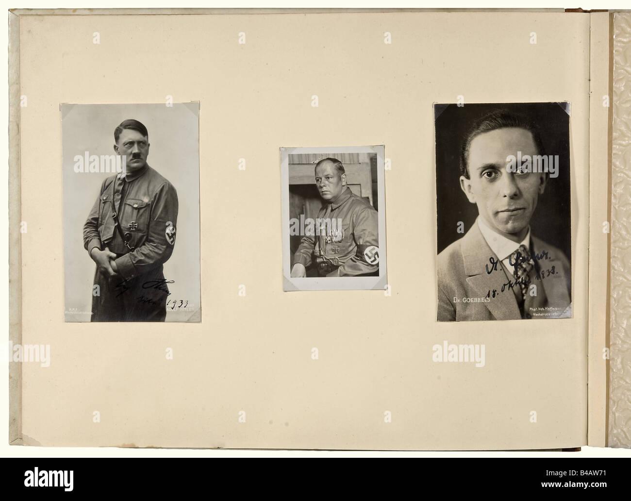 r i stock photos r i stock images alamy sa sturmbannfuumlhrer berthold sutter a photo album 1933 1938 of the leaders