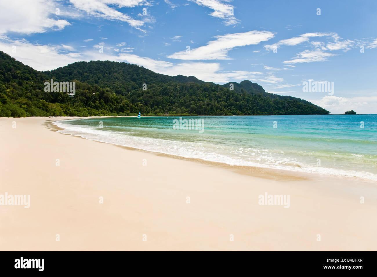 asia-malaysia-langkawi-island-pulau-lang