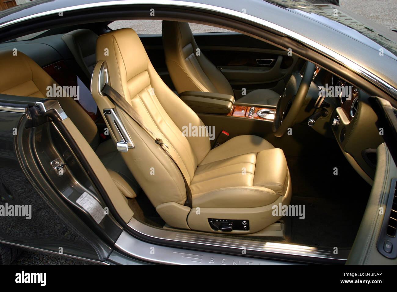 Car bentley continental gt luxury approxs model year 2003 car bentley continental gt luxury approxs model year 2003 vanachro Gallery