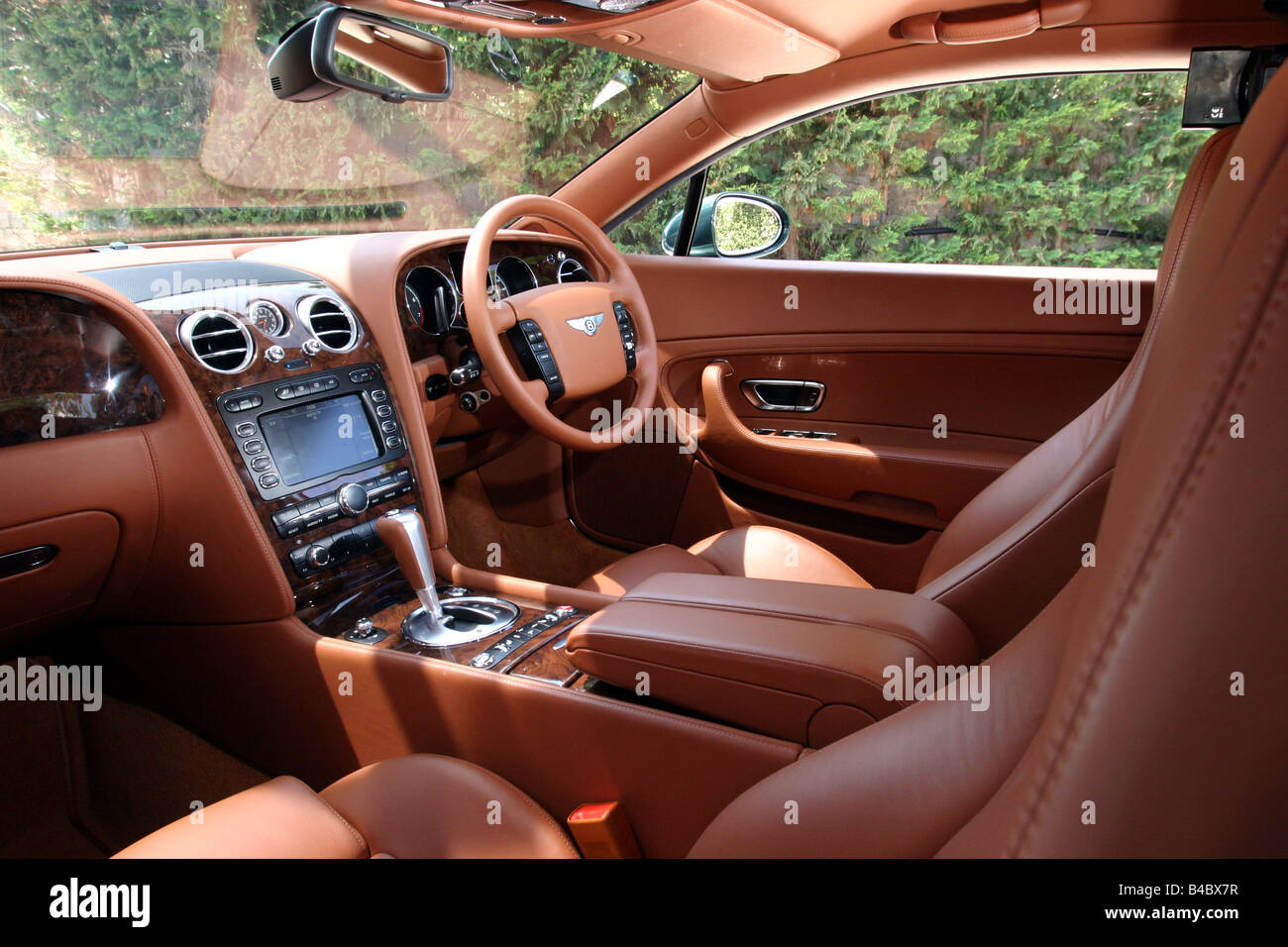 100 reviews bentley coupe interior on margojoyo car bentley continental gt roadster model year 2003 coupe vanachro Gallery