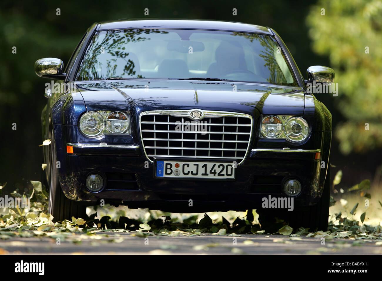 100 ideas 2004 chrysler 300c on stylecars car chrysler 300c 57 hemi model year 2004 limousine dark vanachro Image collections