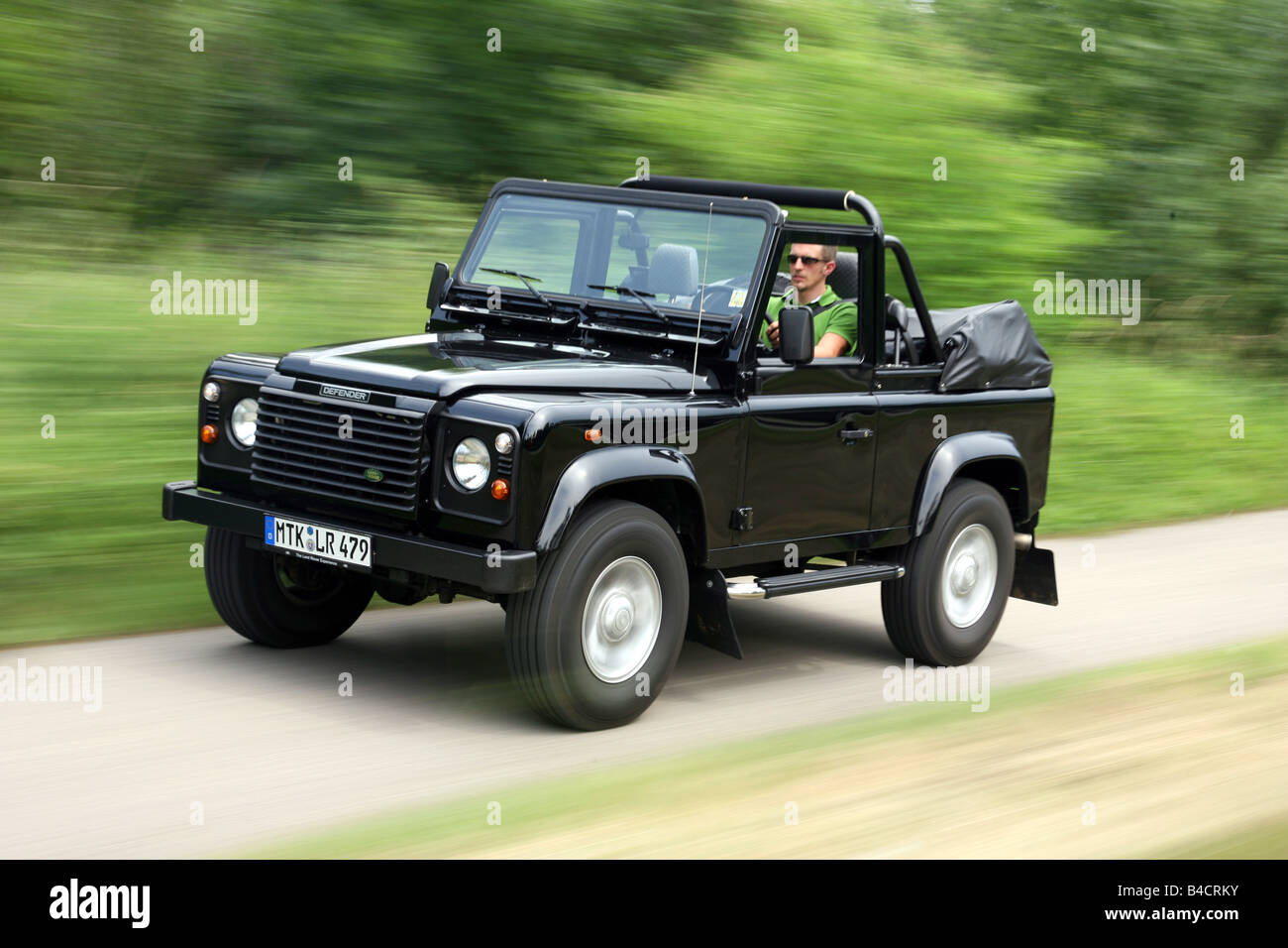 Range Rover Drawing >> 100+ [ Land Rover Convertible ] | 2017 Range Rover Evoque Convertible Pricing And Specifications ...