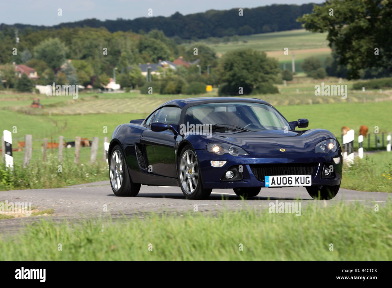 http://c8.alamy.com/comp/B4CTC8/lotus-europa-s-model-year-2006-blue-moving-diagonal-from-the-front-B4CTC8.jpg