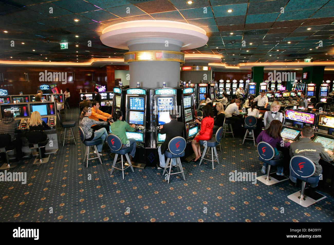 Free legal roulette free pdf roulette secret