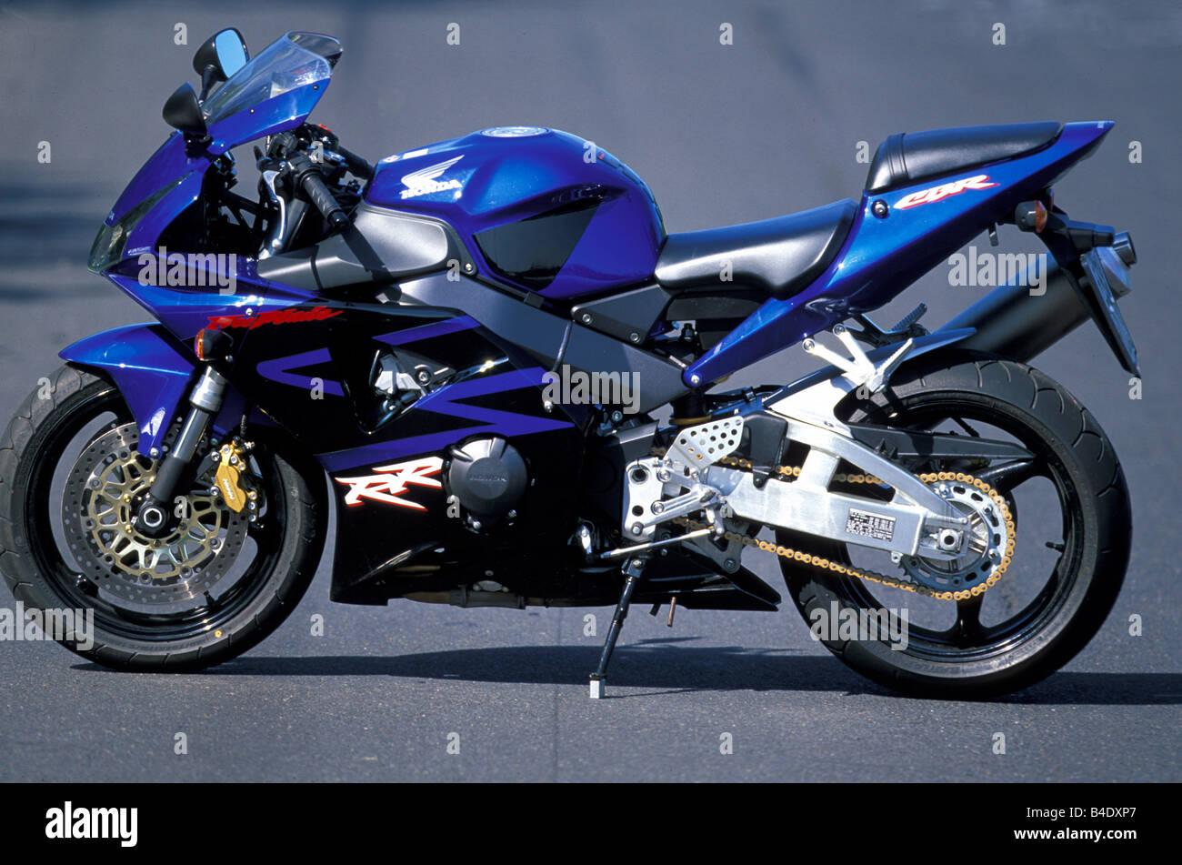 Engine cycle sports motor cycle sportsman honda for Honda motor company stock