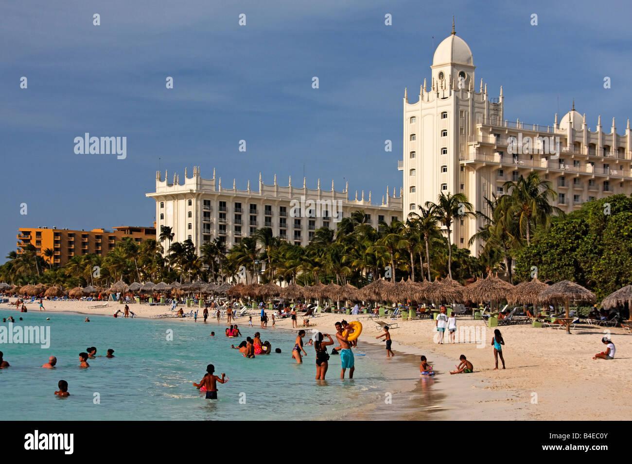 Abc Local News West Palm Beach