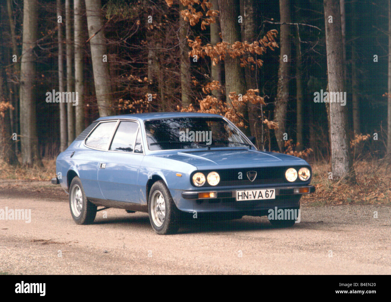 1975 lancia beta hpe images hd cars wallpaper 1975 lancia beta hpe images hd cars wallpaper 1975 lancia beta hpe image collections hd cars vanachro Images