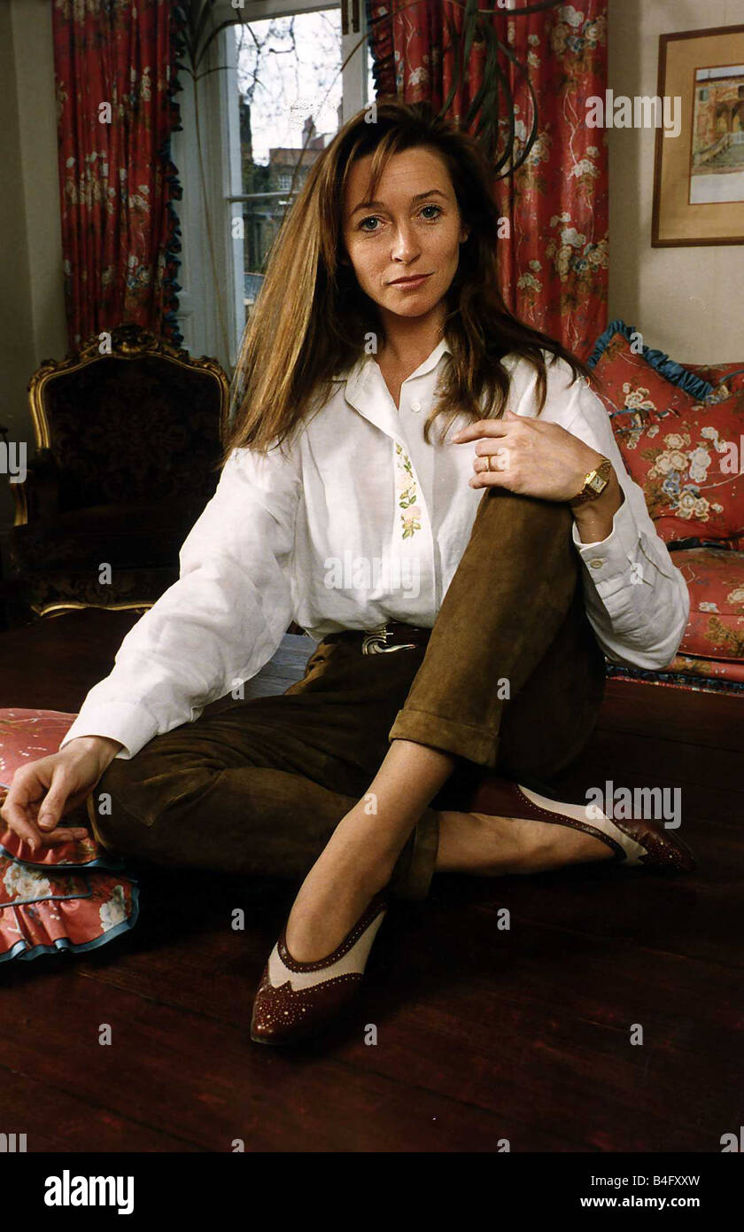 cherie-lunghi-actress-starred-in-the-man