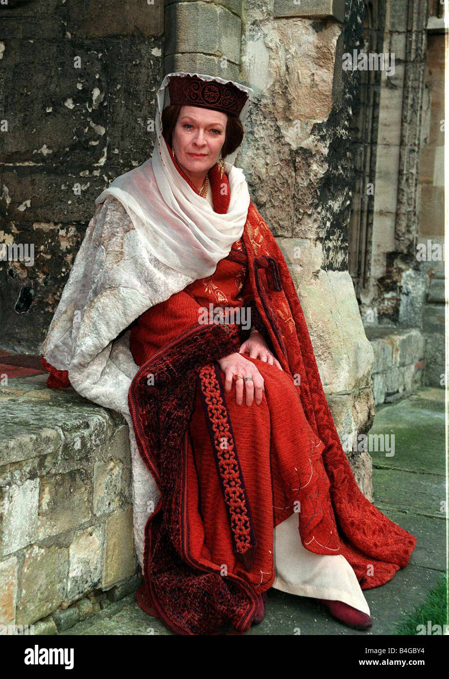 janet suzman hot