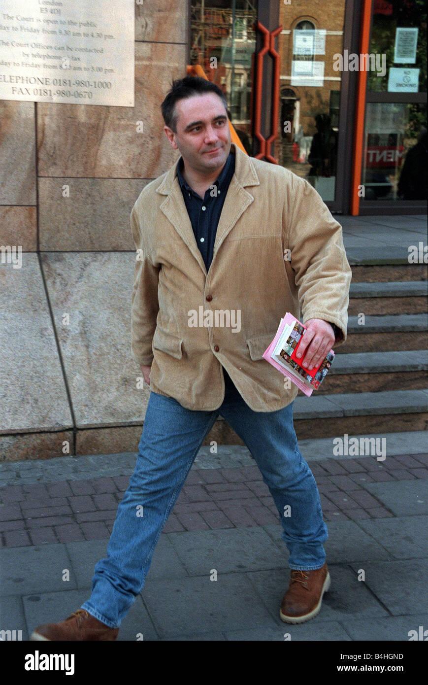 tony slattery - photo #5