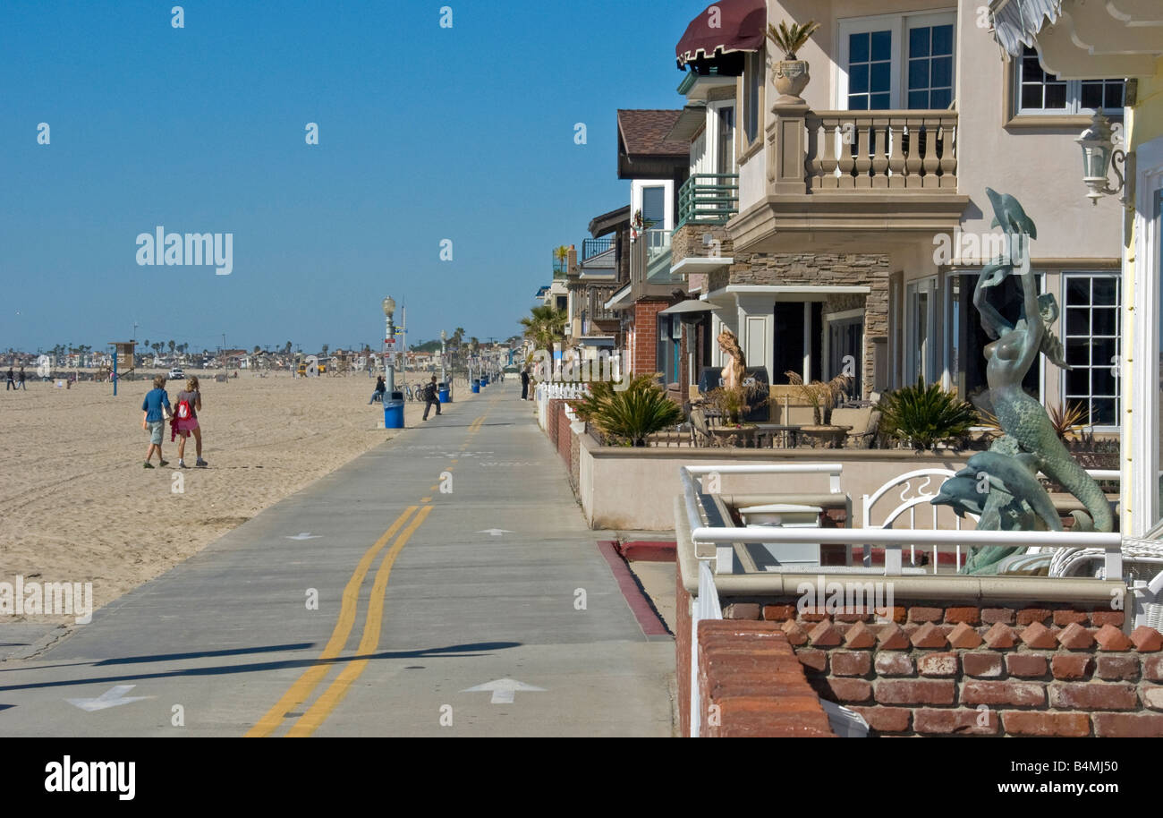 Final, sorry, balboa peninsula ca bikini shops your