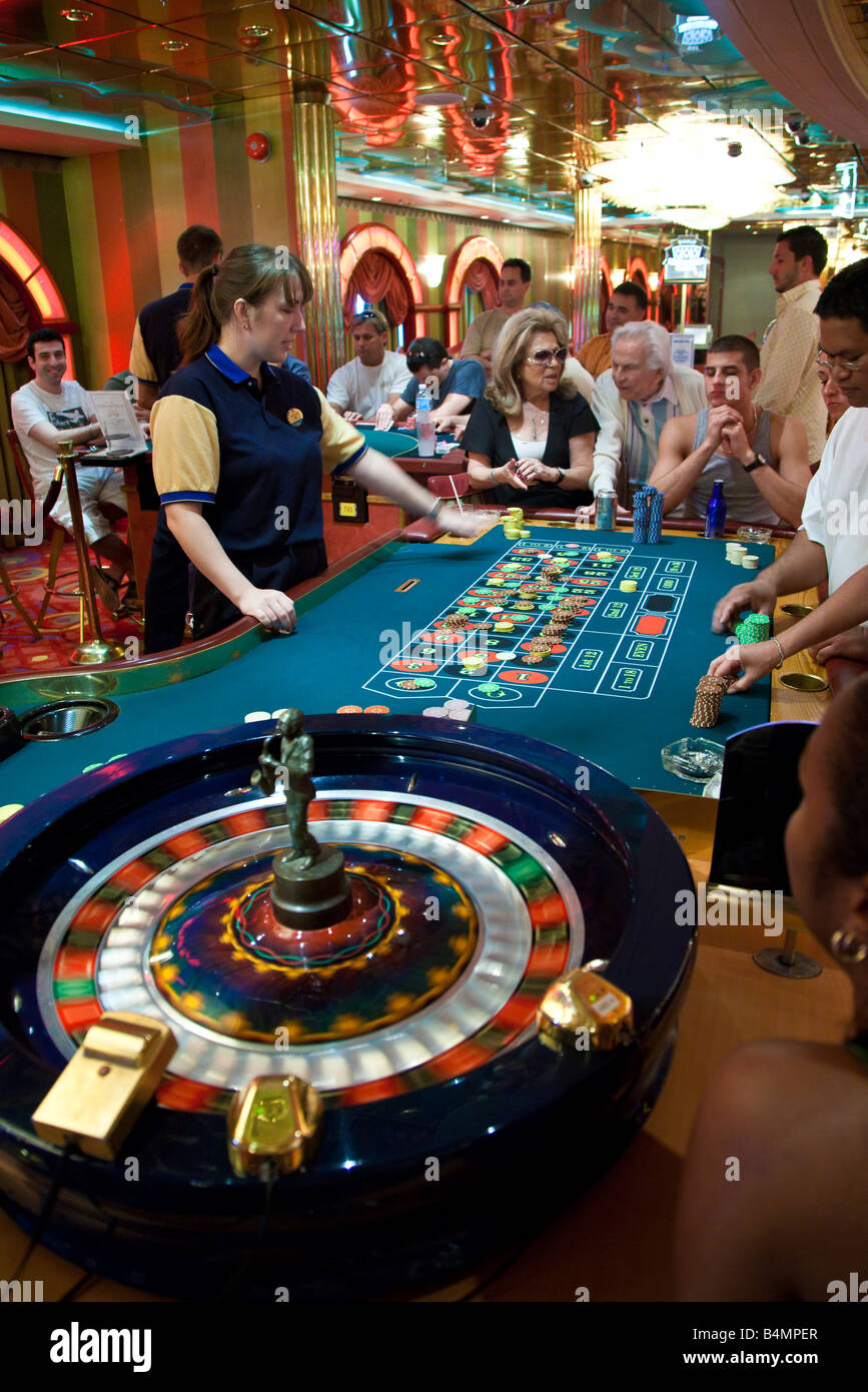 casino the movie online royal roulette